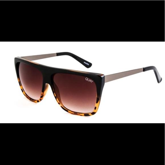 7e26ff7c6f Quay Australia Accessories - Quay Australia Sunglasses - Nordstrom